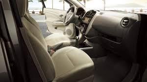 nissan sunny 2015 interior nissan sunny efficient family car nissan lebanon