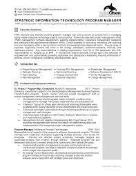 pmp certification resume sample scrum master resume scrum master resume andriy budays cv