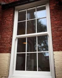 the window company windows doors conservatories manchester upvc sash windows tomdent