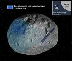 halloween asteroid asteroid hashtag on twitter
