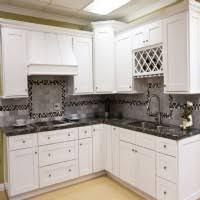 Kitchen Cabinets Fresno Ca Kitchen Cabinet Suppliers Los Angeles Bakersfield U0026 Fresno