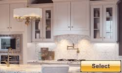 Wholesale Kitchen Cabinets For Sale Discount Kitchen Cabinets Rta Cabinets Kitchen Cabinet Depot