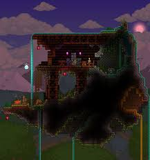 Terraria How To Make A Bed Best 25 Guide Terraria Ideas On Pinterest Succulents Cacti And