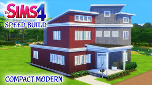 modern multi family building plans articles with modern multi family house plans tag modern family