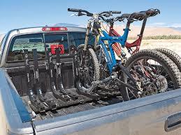 toyota tundra rack 0701or 06 z 2005 toyota tundra 4x4 bike rack photo 8331959