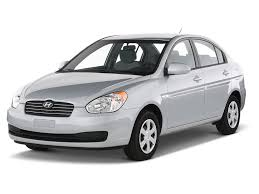 2011 hyundai accent capacity 2011 hyundai accent reviews and rating motor trend