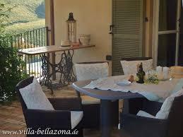 Porta Schlafzimmerm El Villa Bellazona Fewo Direkt