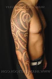 tatouage femme avant bras tatouage bracelet avant bras bijoux pour femme
