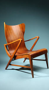Mid Century Rocking Chair For Sale 635 Best Mid Century Modern Chairs Images On Pinterest Chairs