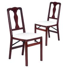 Upholstered Folding Dining Chairs Dining Chairs Walmart Large Size Of Dining 7 Outdoor Dining