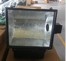 1000w metal halide l china 1000w metal halide flood light jyf 007 luminaires projector