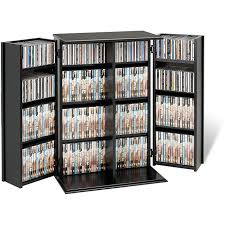dvd cabinets with glass doors inspiring dvd storage cabinet with sliding glass door 700 cd 336