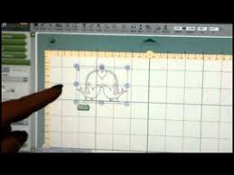 Cricut Craft Room - cricut craft room tutorials cricut http weddingcardtemplates