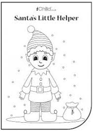 115 christmas crafts children images