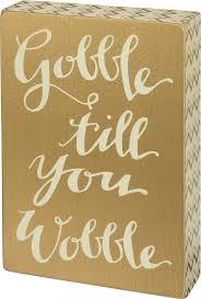 is lifetime fitness open on thanksgiving best 25 gobble til you wobble ideas on pinterest chalkboard