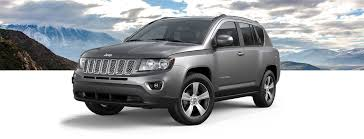 jeep compass side new 2017 jeep compass for sale near detroit mi sterling heights