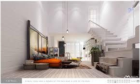 minimalist living room otbsiu com