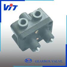 wabco truck air brake parts gearbox valve vit or oem china