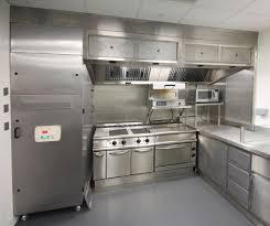kitchen ventilation system design kitchen design ideas