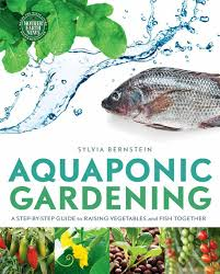 books u2013 extended seasons indoor gardening