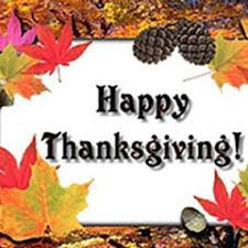 thanksgiving day 2016 date thanksgiving proclamation