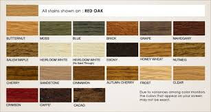 stain colors for oak kitchen cabinets oak stains jdr custom cabinetry oak stain oak