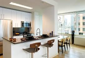 1 bedroom apartment in manhattan 2 bedroom apartment in manhattan ideas interior apartment design ideas
