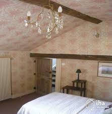 blois chambre d hote chambres d hôtes à blois iha 27117