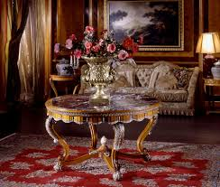 Busnelli Busnelli Adamo A Brief History Of Italian Style Furnishing