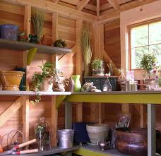 488 best the potting shed images on garden sheds