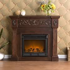 Martin Gas Fireplace by Gas Fireplaces Efireplacestore Com Blog