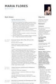 Hr Resume Sample by Beautiful Looking Hr Intern Resume 7 Hr Resume Resume Example