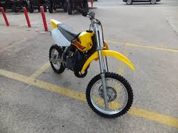95 suzuki rm 80 images reverse search