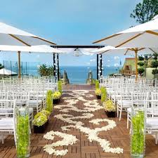 wedding venues in san diego roof with a view 6 san diego rooftop terraces exquisite