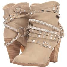 womens boots and booties best 25 s boots ideas on beige s