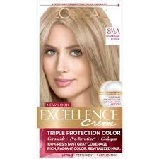 hair cor for 66 year old women hair care beauty target