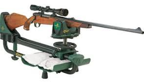 Bench Rest Shooting Rest Bench Rest Vice Or Gun Vice Michigan Sportsman Online