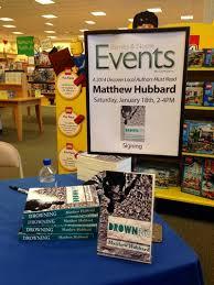 Barnes Noble Chattanooga Gallery Matthew Dale Hubbard
