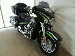 salvage title for sale 68 best salvage motorcycle auction images on auction