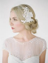 wedding hair veil the ultimate bridal veil style guide bridal musings
