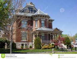 pictures ornate victorian house the latest architectural digest