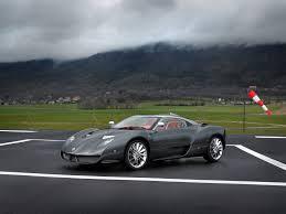 zagato car 2008 spyker c12 zagato conceptcarz com