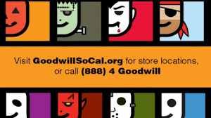 halloween spirit store locations goodwill socal halloween costume contest 2012 youtube