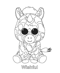 baby zebra coloring pictures cute pages plain cute baby
