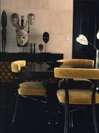 Amazing Home Interior 69 Best Design Icons Of The 20th Century Billy Haines Images On