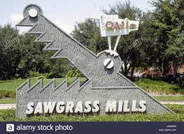 sawgrass mills fort lauderdale stock photos u0026 sawgrass mills fort