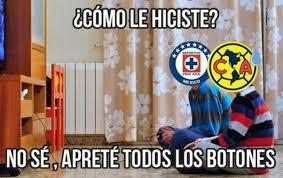 Memes De Pumas Vs America - memes america vs cruz azul 9 jpeg