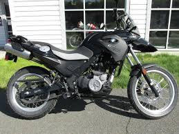 bmw sport motorcycle page 3456 new u0026 used motorbikes u0026 scooters 2015 bmw g650gs dual