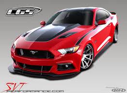sema 2015 mustang 2015 mustang build to debut at sema california pony cars