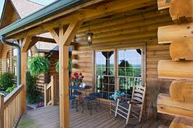 custom log home log homes timber frame and log cabins by honest abe arcd 3203